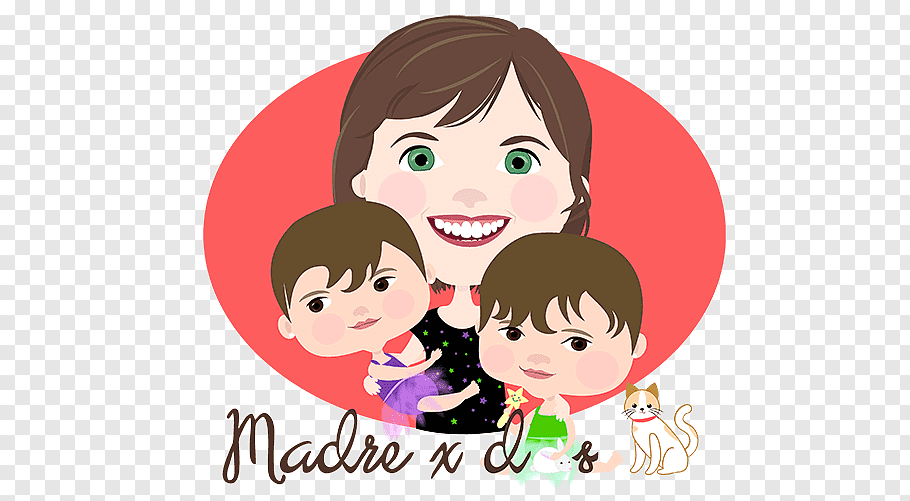 Juego Libre Png - Child Mother Baby Bottles Infant Juego libre, mama free png | PNGFuel