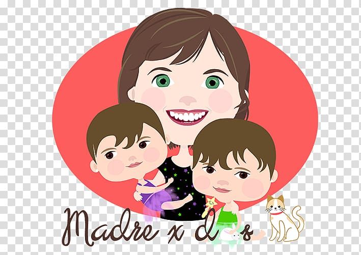Juego Libre Png - Child Mother Baby Bottles Infant Juego libre, mama transparent ...