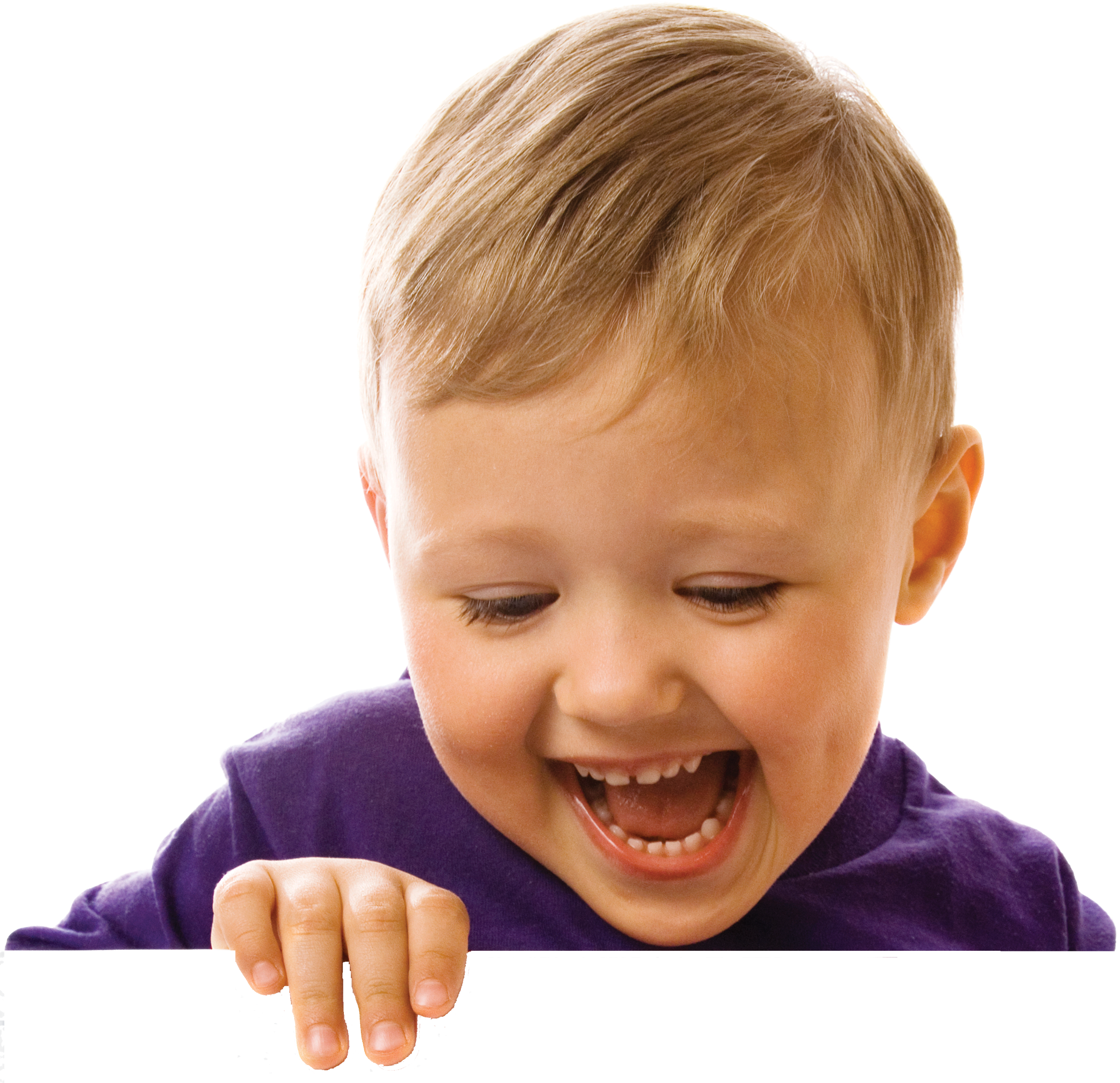 Child Png Free Child Png Transparent Images 137 Pngio