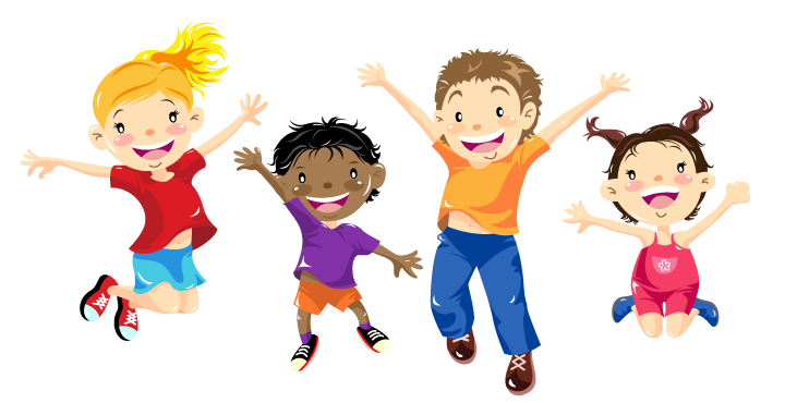 Fun School Png Free Fun School Png Transparent Images 72854 Pngio