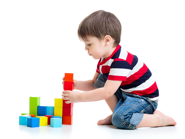 Children Playing Toys 43493 Png Images Pngio