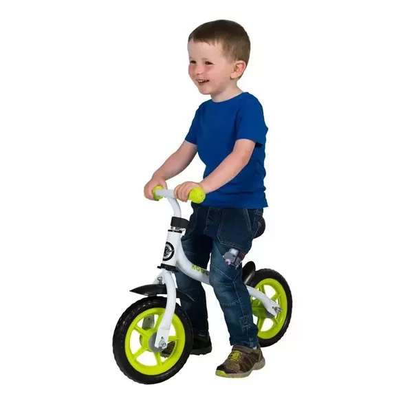 Boy Riding A Tricycle Png - Children Riding Bikes PNG Transparent Children Riding Bikes.PNG ...