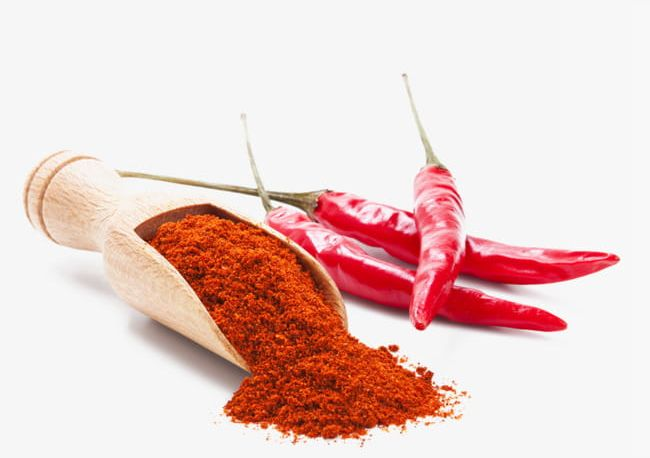 Chili Powder Png - Chili Chili Next To The Red Pepper PNG, Clipart, Background, Chili ...