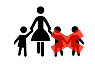 Onechild Policy Png - China' s One Child Policy | First child, Essay help, Weird facts