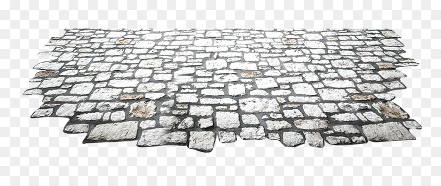 Stone Street Png - Chinese Background png download - 1547*635 - Free Transparent ...