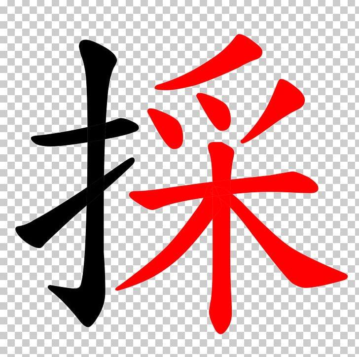 Chinese Alphabet Png - Chinese Characters Chinese Language Translation Letter Meaning PNG ...