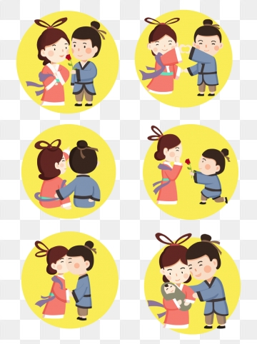 Rodeo Cowboy Valentines Day Png - Chinese Cowboy And Vega, Cowboy Clipart, Cartoon, Chinese Style ...