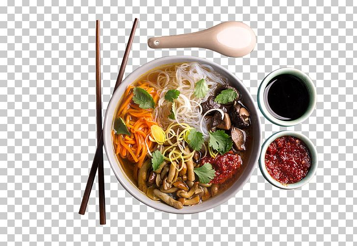 Chinese Food Dish Png - Chinese Cuisine Chili Con Carne Stock Photography PNG, Clipart ...