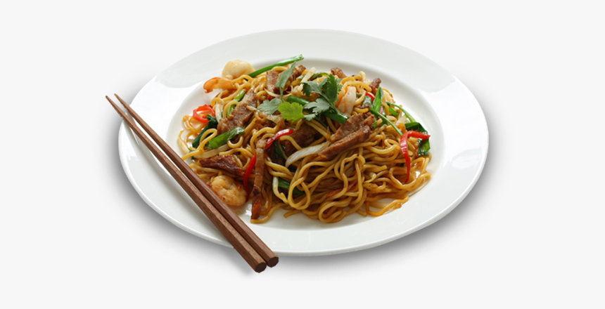 Chinese Food Dish Png - Chinese Food Png - Chinese Noodle Dishes Png, Transparent Png ...
