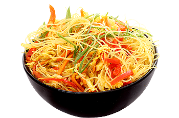 Chinese Food Dish Png - Chinese Food Png & Free Chinese Food.png #531888 - PNG Images - PNGio