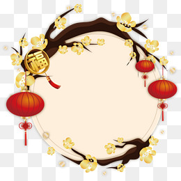 chinese new year png chinese new year small creative in small material in small in small vector