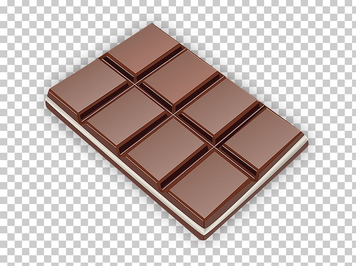 Chocolate Marquise Png - Chocolate Bar Hershey Bar White Chocolate Like Water For Chocolate ...