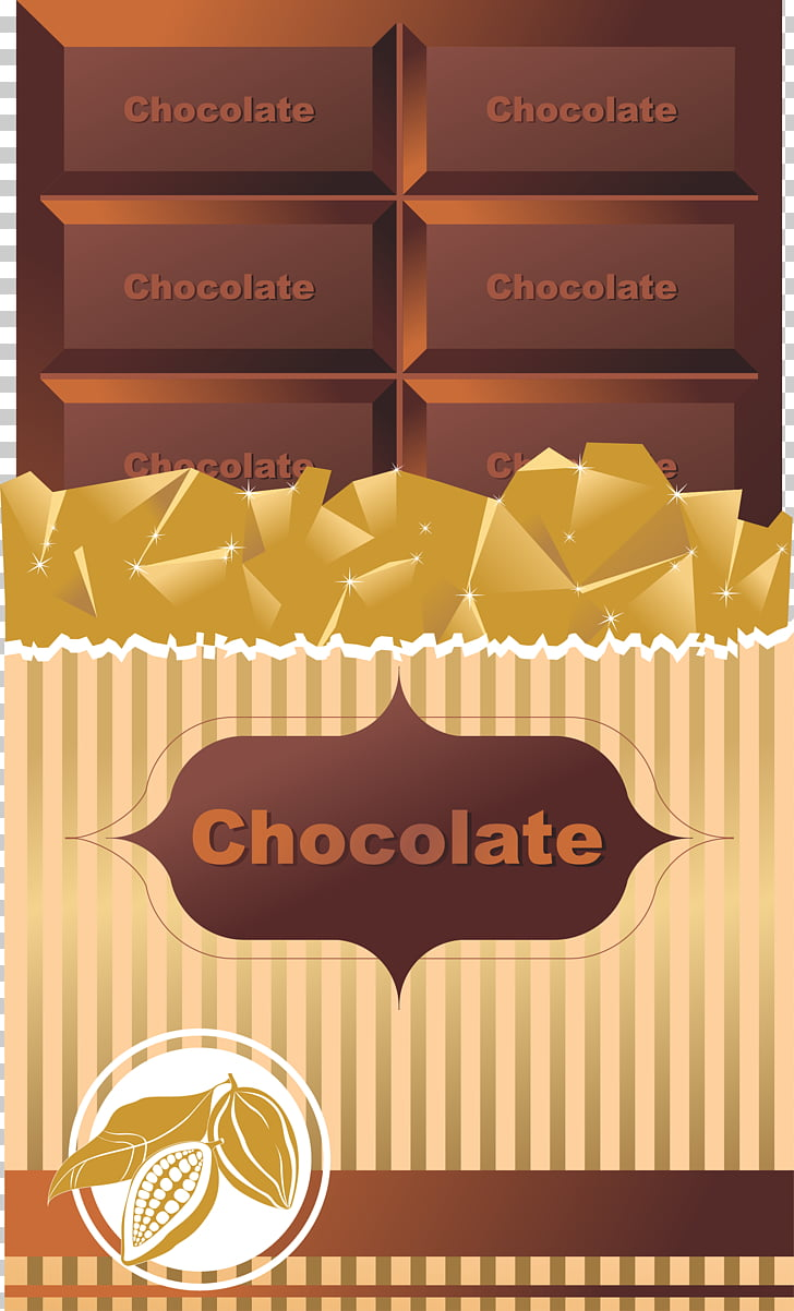 Chocolate Marquise Png - Chocolate bar White chocolate Hershey bar Hot chocolate Chocolate ...