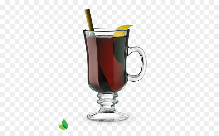 Mulled Wine Png - Chocolate Cartoon png download - 460*553 - Free Transparent Mulled ...
