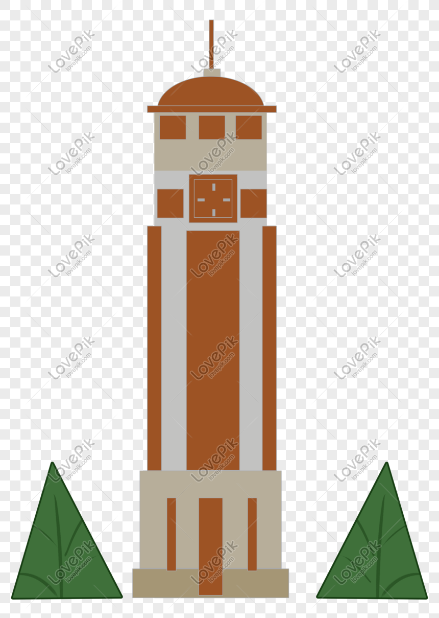 Chongqing Png - Chongqing monument valley png image_picture free download ...