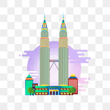 Chongqing Png - Chongqing Png, Vector, PSD, and Clipart With Transparent ...
