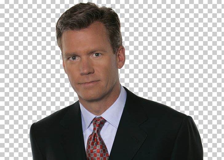 To Catch A Predator Png - Chris Hansen To Catch A Predator Television Show Journalist PNG ...