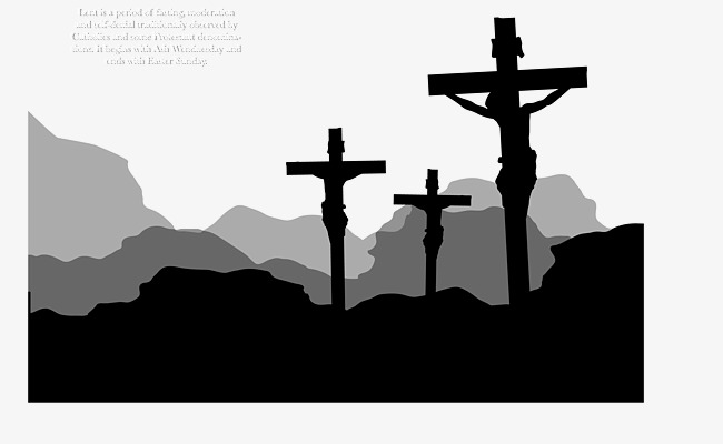 Christian Vector Png - Christian Background, Shanmu, History, J #260889 - PNG Images - PNGio