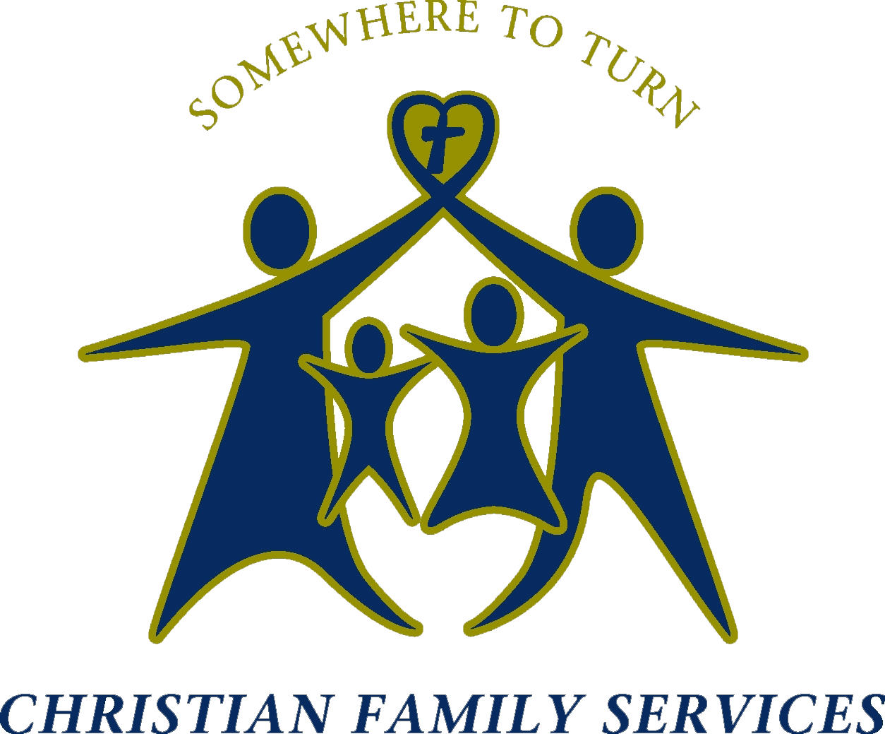 Family Services Png - Christian Family Services – 17105 W. Twelve Mile Road, Southfield ...