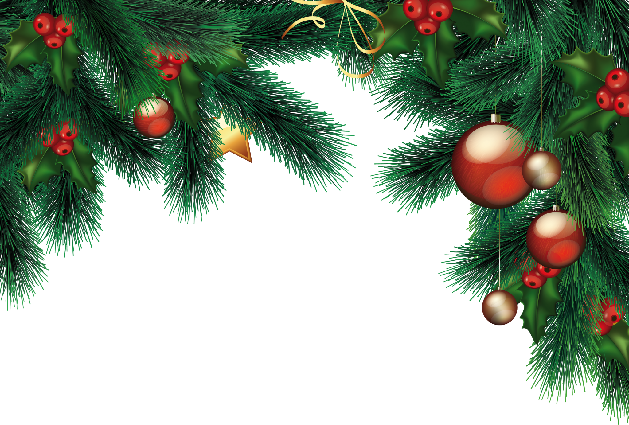 desktop christmas pngs backgrounds free desktop christmas s backgrounds png transparent images 55205 pngio pngio com