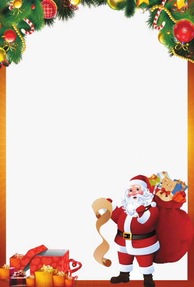Christmas Backgrounds Png.Christmas Background Png Free Christmas Background Png