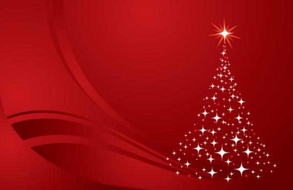 Christmas Backgrounds Png.Christmas Background Png 91 Images In 564159 Png Images