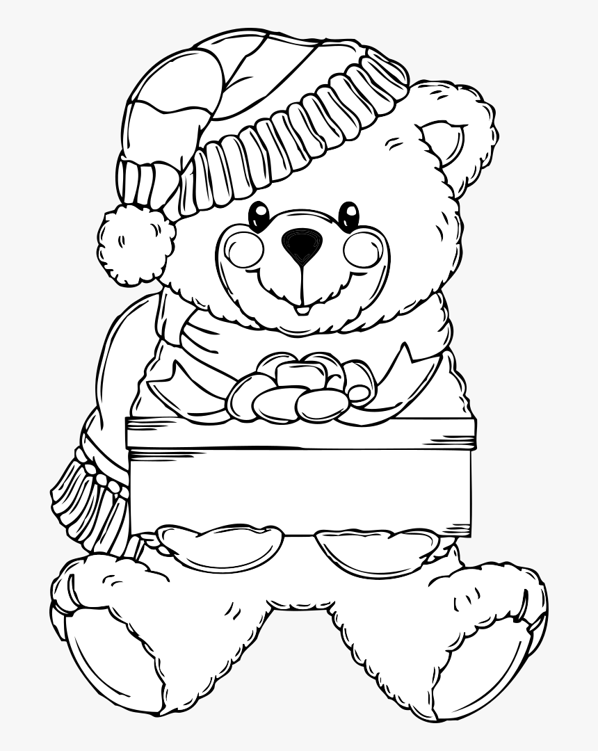 Printable Care Bears Coloring Pages For Kids Cool2bKids - Coloring ...   1080x860