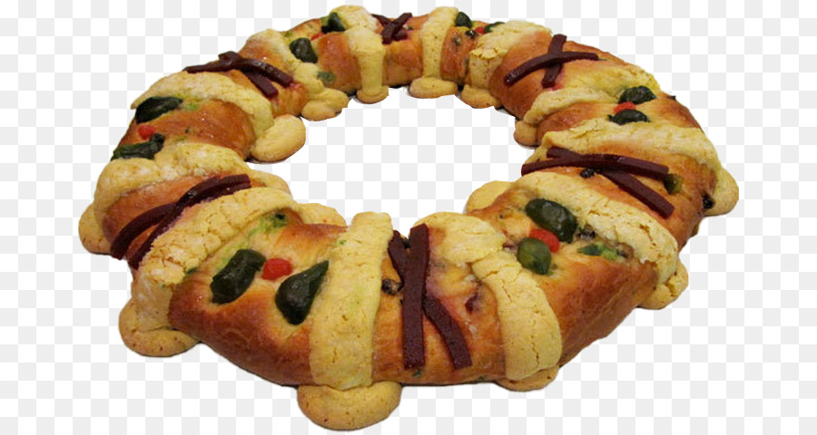 Bolo Rei Png - Christmas Cake png download - 728*480 - Free Transparent Bolo Rei ...