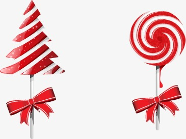 Christmas Candy Png.Christmas Candy Cane Christmas Cartoon 35489 Png Images