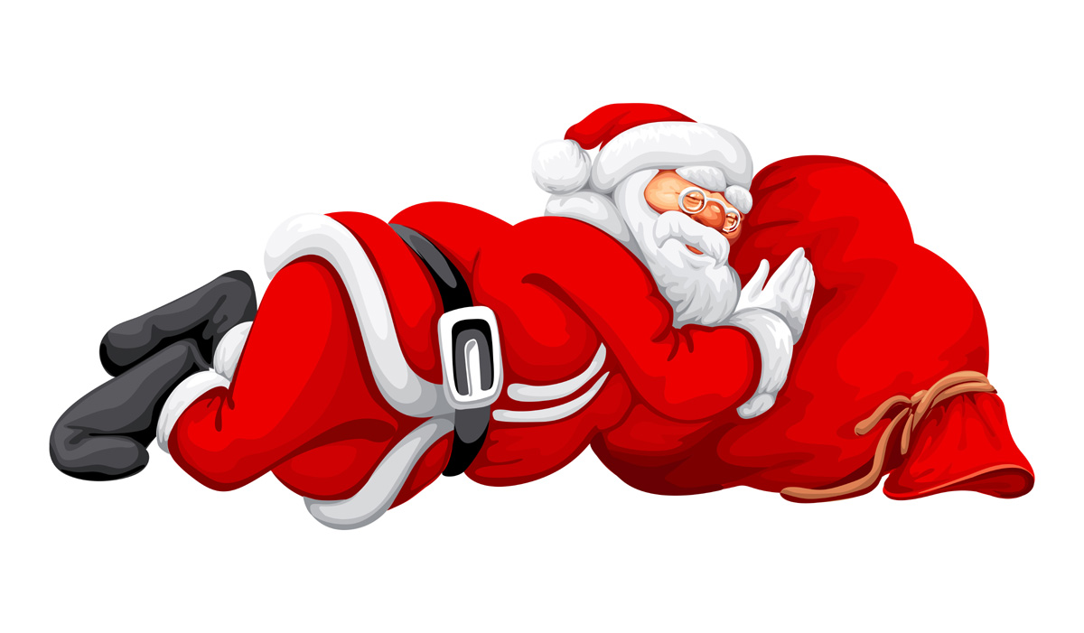 Christmas Clipart No Background.Christmas Clipart Transparent Free Dow 356442 Png