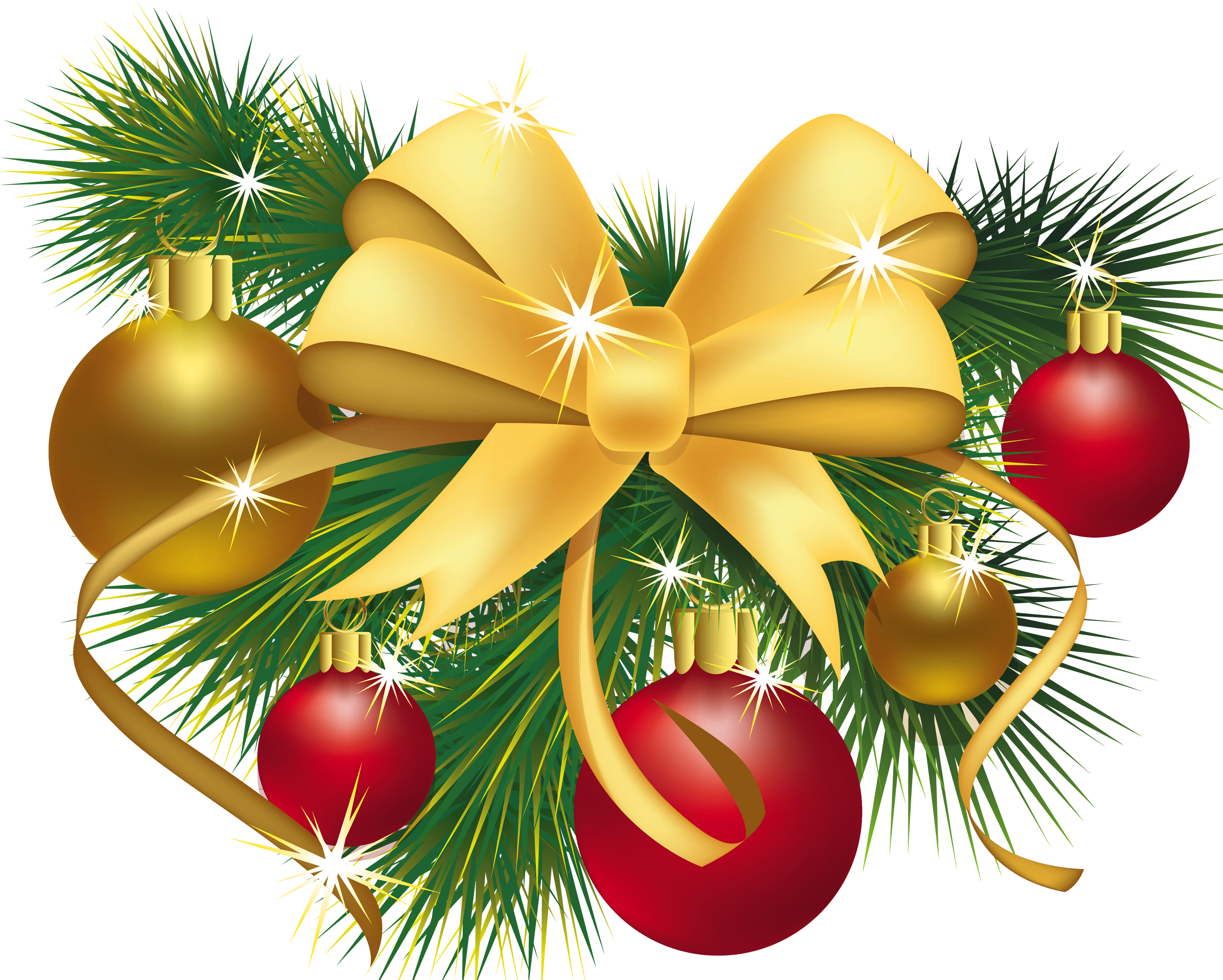 Christmas Ornament Png Free Christmas Ornament Png Transparent