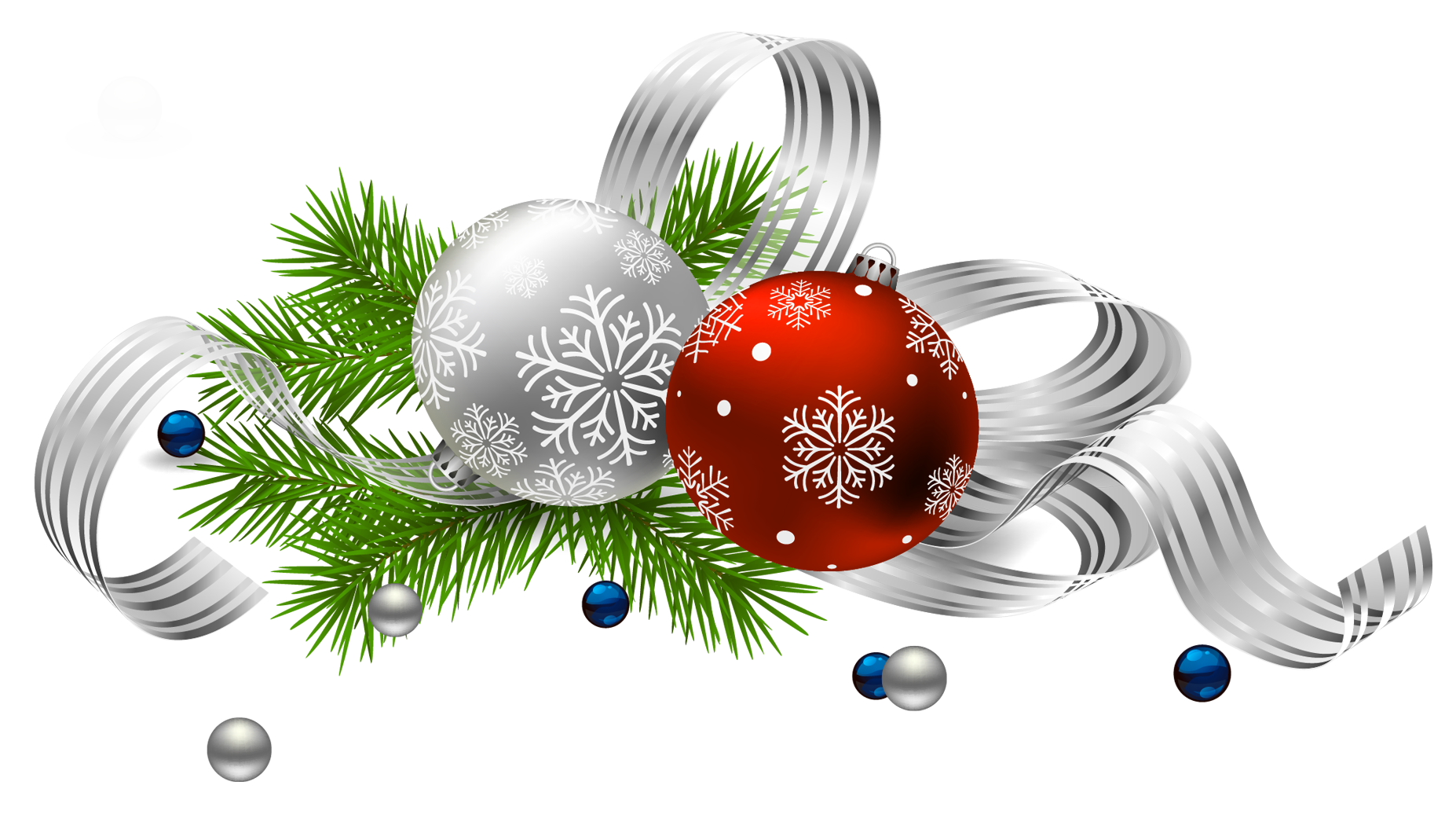 Christmas Illustrations Png.Christmas Decoration Png 99909 Png Images Pngio