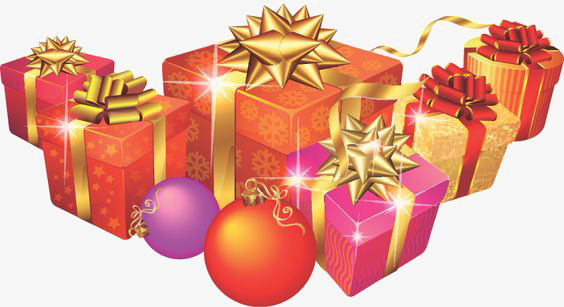 Christmas Gift Box Png.Christmas Gift Red Gift Box Gift Box P 99925 Png Images