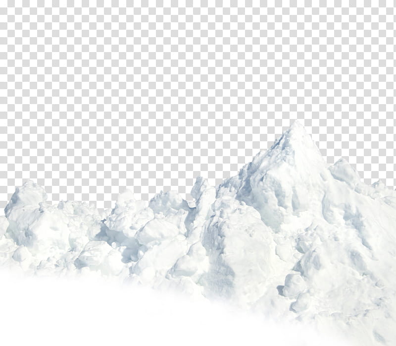 Snowy Christmas Backgrounds Png - CHRISTMAS MEGA, snow-covered mountain transparent background PNG ...