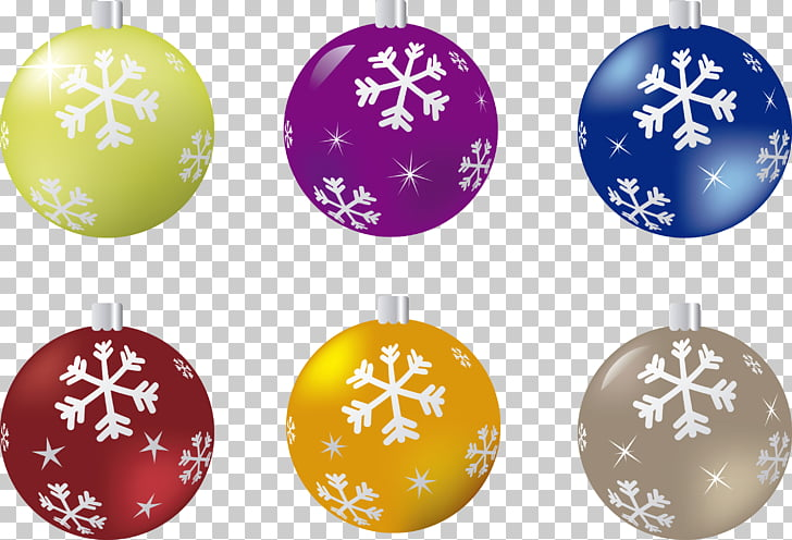 Cartoon Christmas Ball Ornaments Png Free Cartoon Christmas Ball Ornaments Png Transparent Images 101245 Pngio Check out our cartoon tree selection for the very best in unique or custom, handmade pieces from our party décor shops. cartoon christmas ball ornaments png