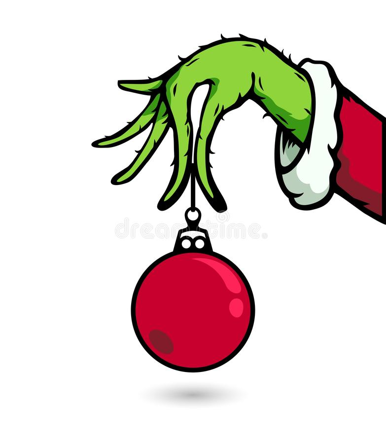 Grinch Hand Png Free Grinch Hand Png Transparent Images 72753 Pngio The image is png format and has been processed into transparent background by ps tool. grinch hand png transparent