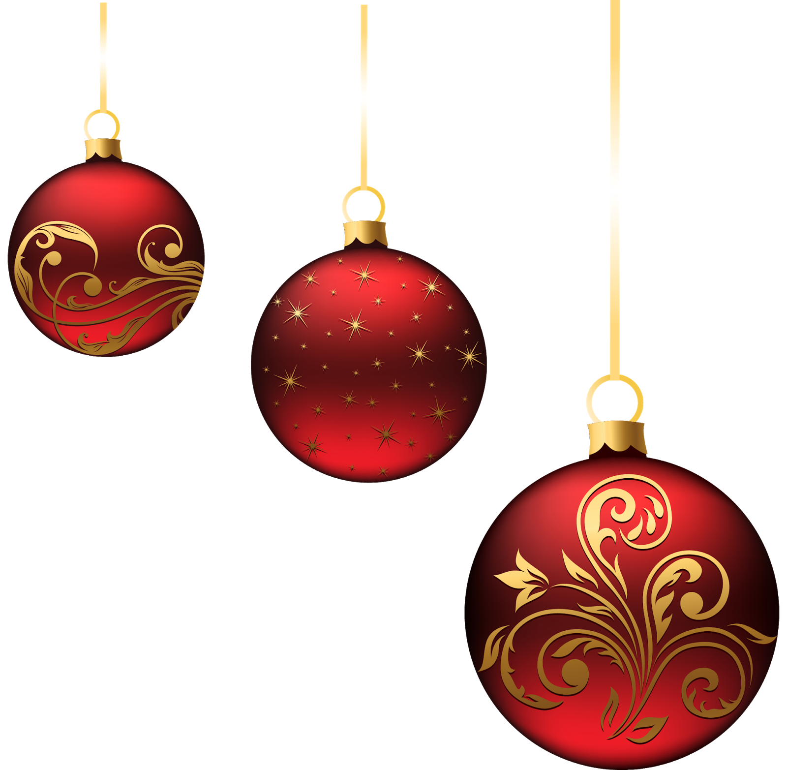 christmas ornaments transparent background free christmas ornaments transparent background png transparent images 45757 pngio christmas ornaments transparent