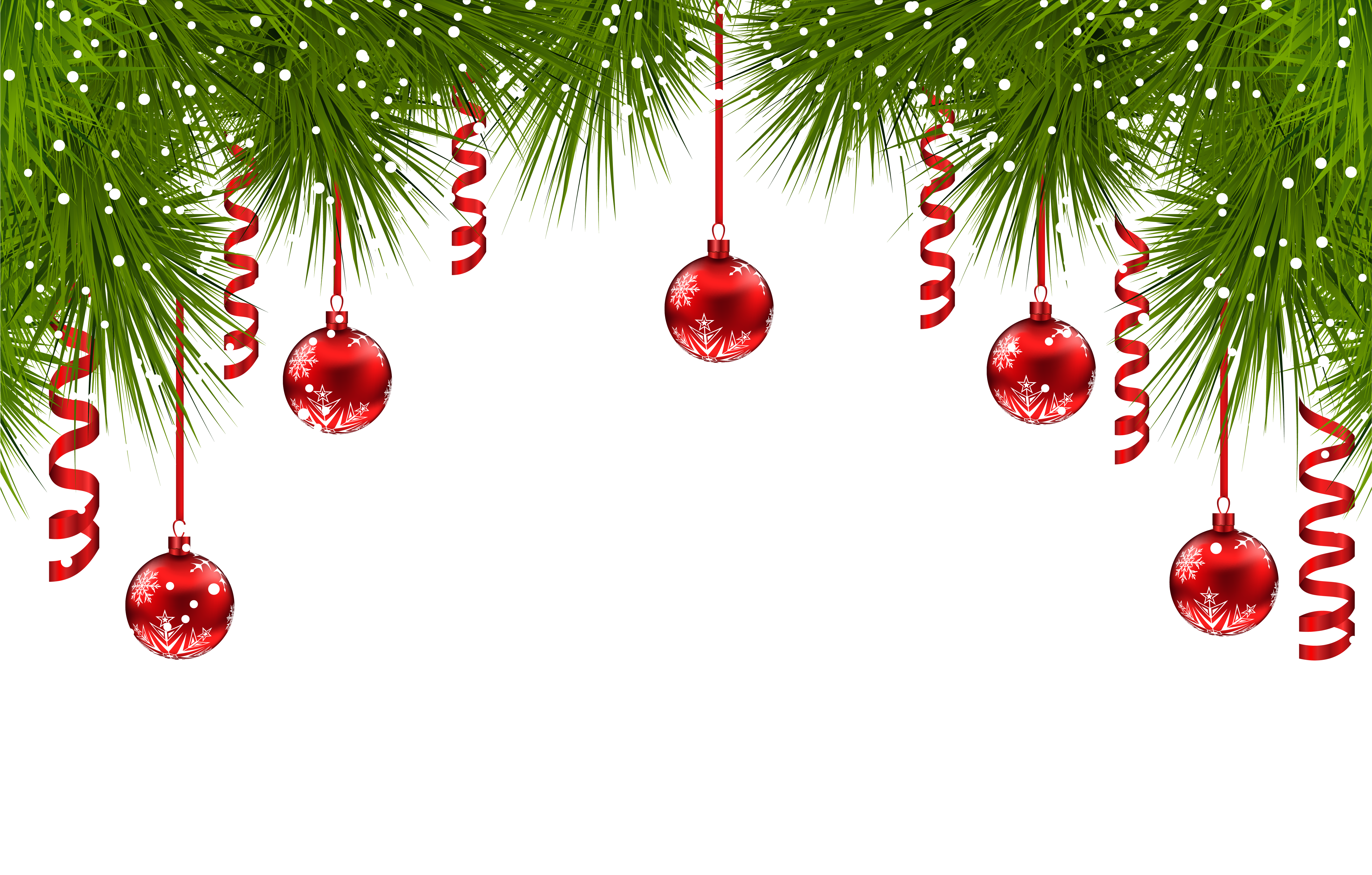 Christmas Png Images & Free Christmas Images.png ...