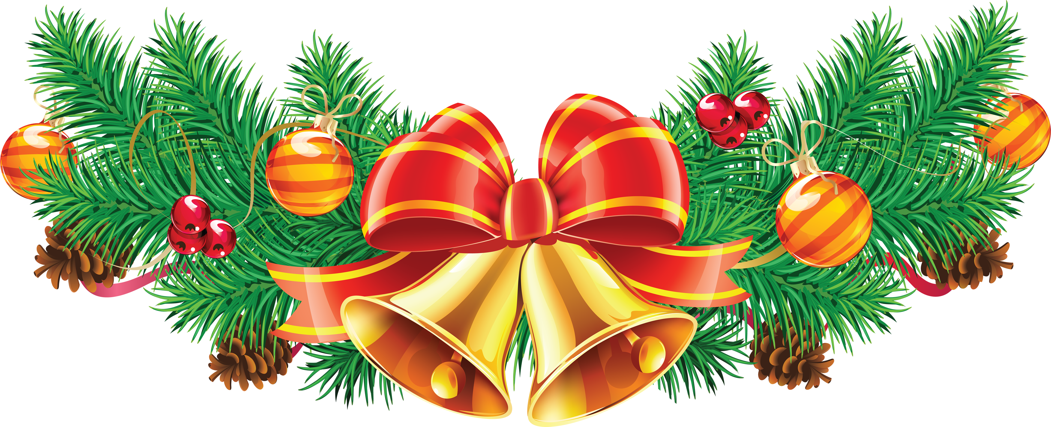 Christmas Illustrations Png.Christmas Png Image 99910 Png Images Pngio
