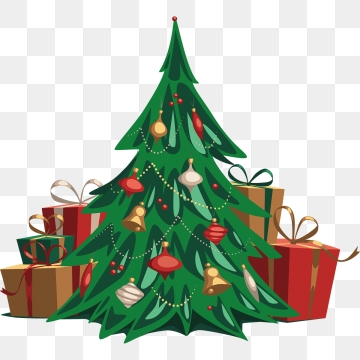 Png For Christmas - Christmas PNG Images, Download 50,606 Christmas PNG Resources with ...