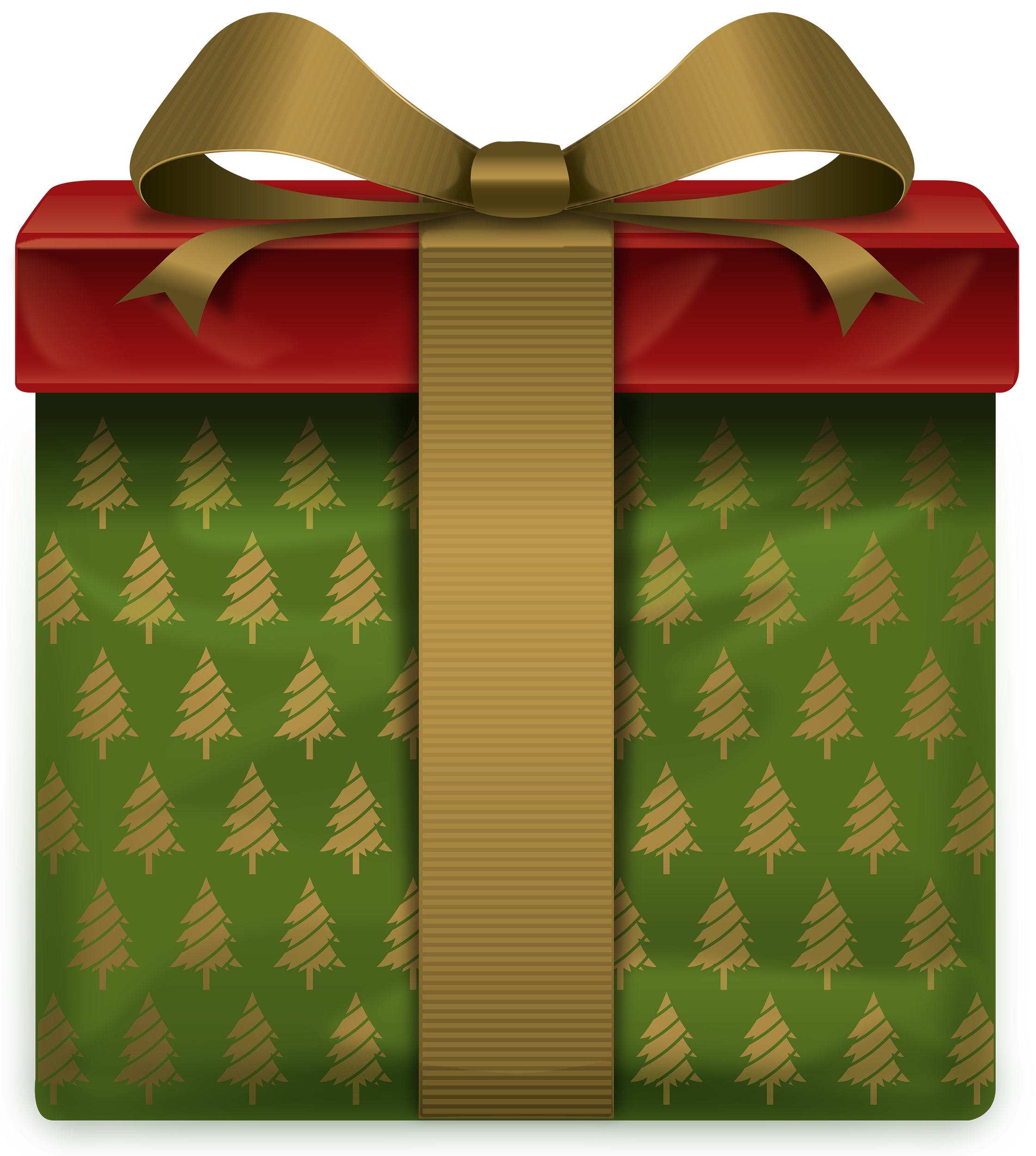 Christmas Presents Png.Christmas Present Png Clipart Best Web 501941 Png