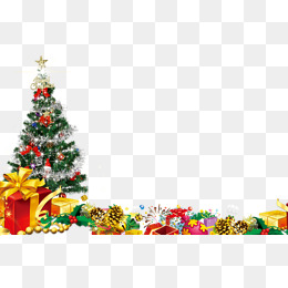Christmas Presents Png.Christmas Present Png Vector Psd And 501947 Png Images