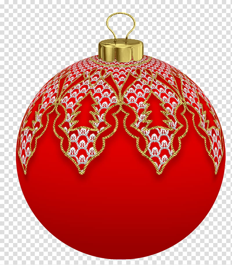 Christmas Bauble Png - Christmas, red christmas bauble transparent background PNG clipart ...
