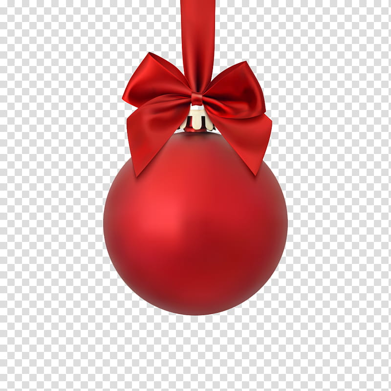 Christmas Bauble Png - Christmas Resource , red bauble transparent background PNG clipart ...