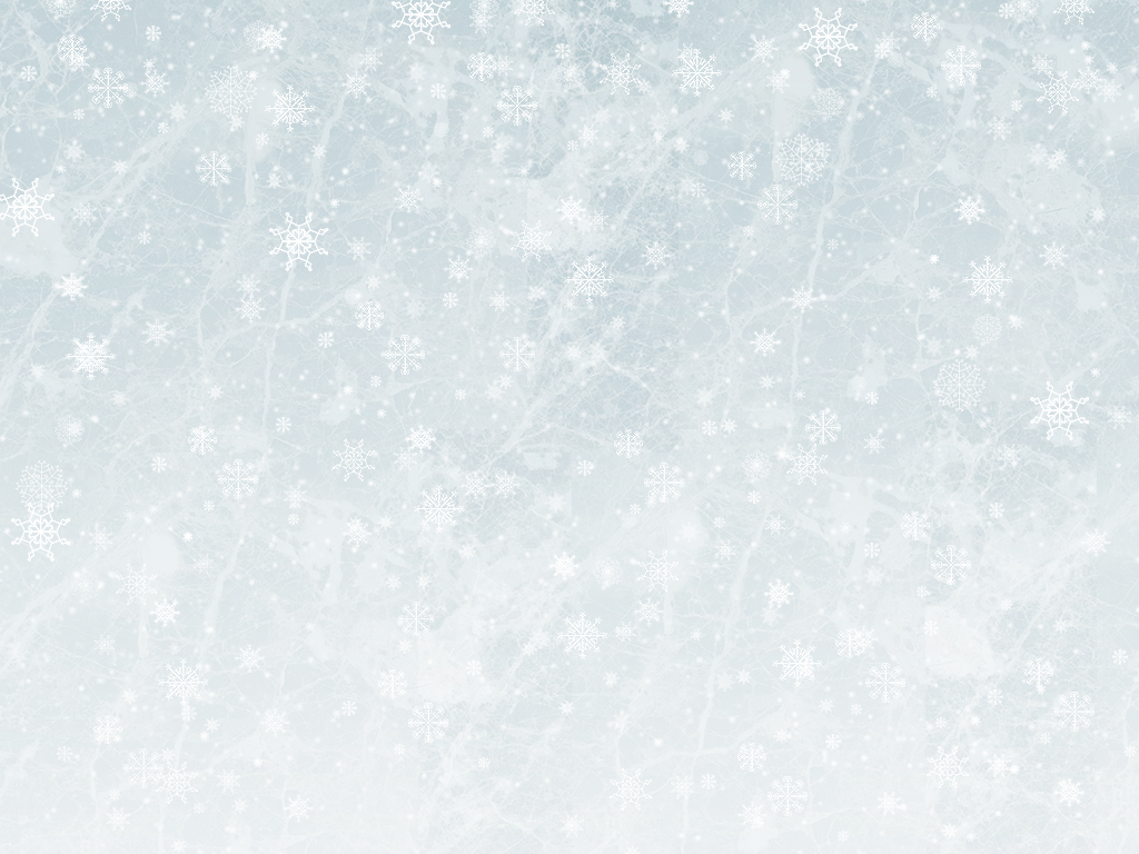 Snowy Christmas Backgrounds Png - Christmas Snow Wallpaper by dweechullie on DeviantArt
