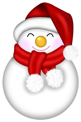 christmas snowman clipart png 1541386 png images pngio christmas snowman clipart png 1541386