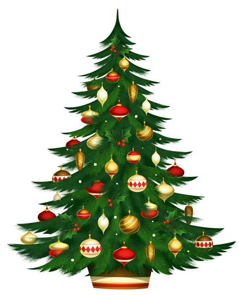 Christmas Trees Backgrounds Png Free Christmas Trees Backgrounds Png Transparent Images 53978 Pngio