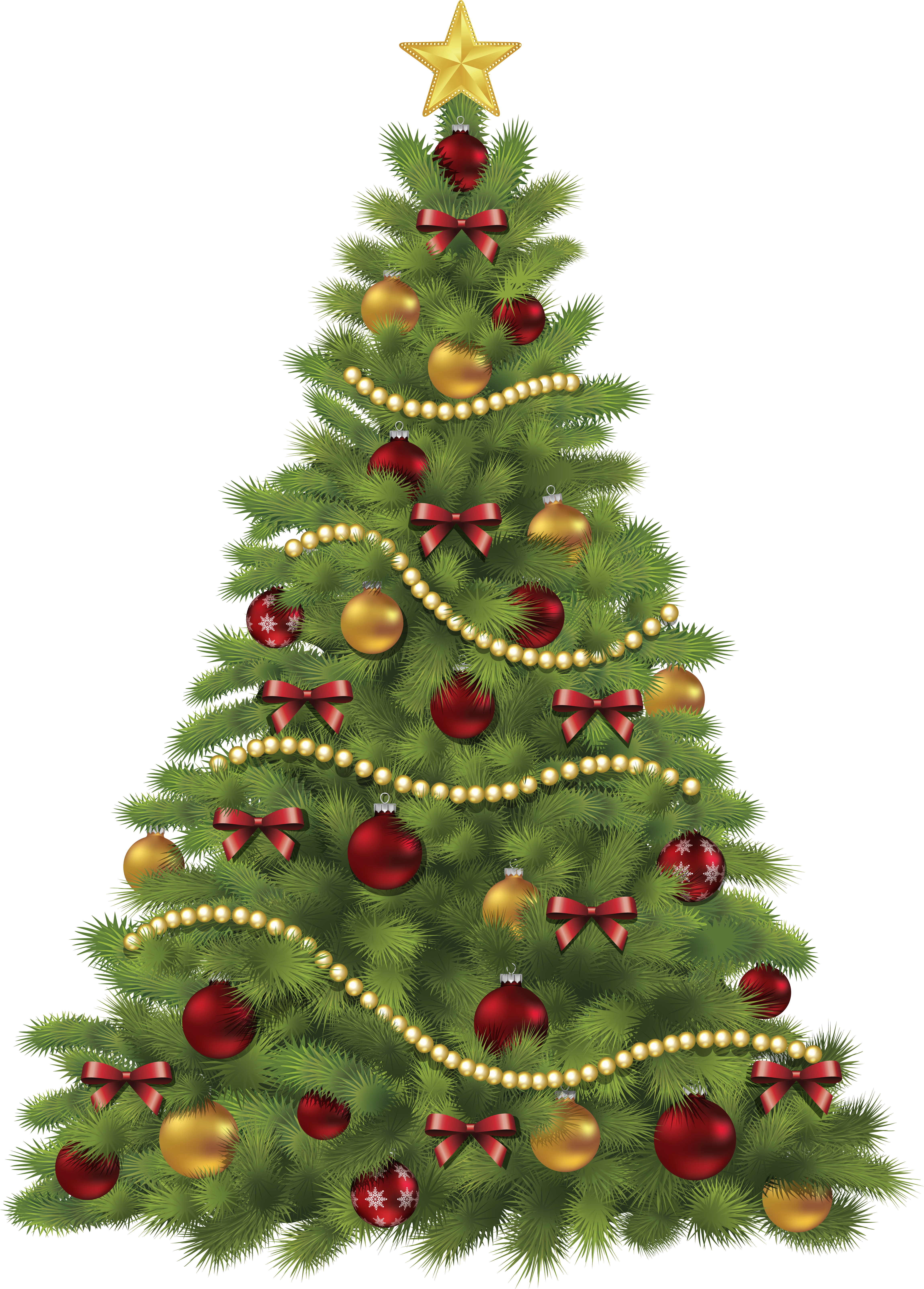 Christmas Tree Svg Free Download.Christmas Tree Png Images Free Download 50698 Png Images
