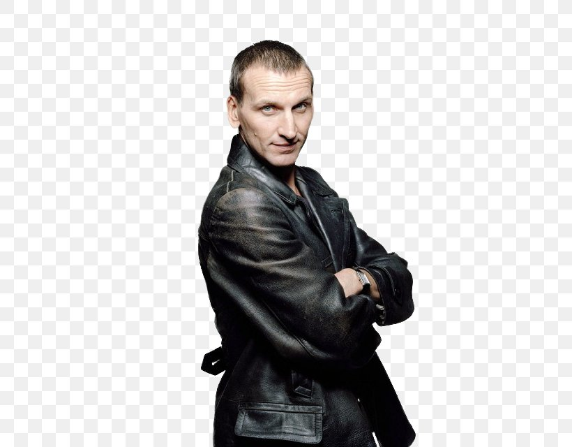 Tenth Doctor Png - Christopher Eccleston Doctor Who Ninth Doctor Tenth Doctor, PNG ...