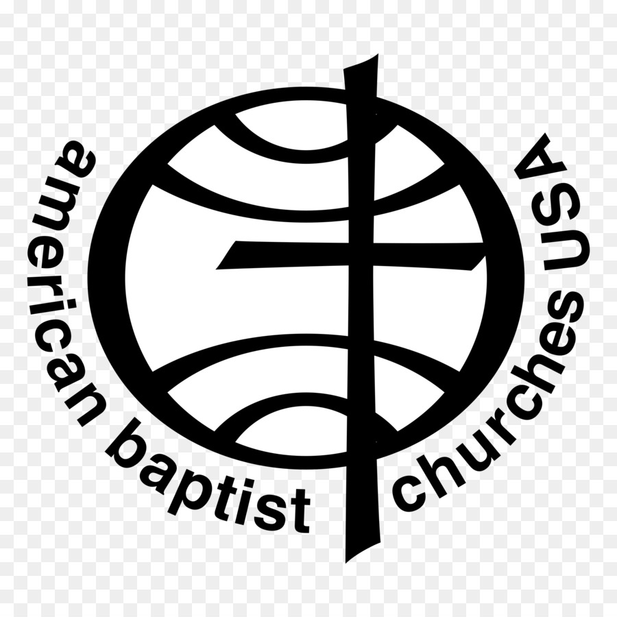 First Baptist Church In America Png - Church Cartoon png download - 2400*2400 - Free Transparent First ...